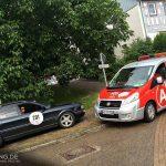Creme 21 Youngtimer Rallye 18