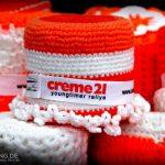 Creme 21 Youngtimer Rallye 20