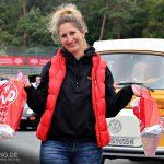Creme 21 Youngtimer Rallye 23