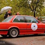 Creme 21 Youngtimer Rallye 24
