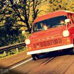 Creme 21 Youngtimer Rallye 26