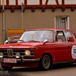 Creme 21 Youngtimer Rallye 27