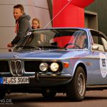 Creme 21 Youngtimer Rallye 29