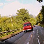 Creme 21 Youngtimer Rallye 31