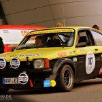 Creme 21 Youngtimer Rallye 32