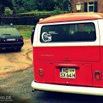 Creme 21 Youngtimer Rallye 35