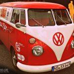 Creme 21 Youngtimer Rallye 38