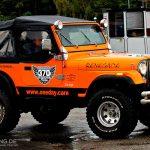 Creme 21 Youngtimer Rallye 41