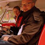 Creme 21 Youngtimer Rallye 48