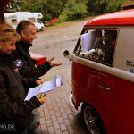 Creme 21 Youngtimer Rallye 49