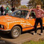 Creme 21 Youngtimer Rallye 59