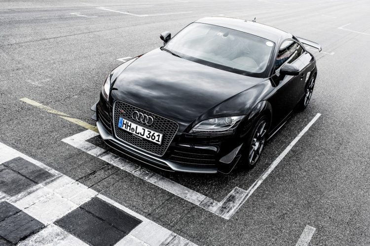 audi-tt-rs-8j-clubsport-hperformance-06