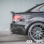 BMW 1er M Coupé 01