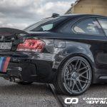 BMW 1er M Coupé 02