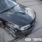 BMW 1er M Coupé 03