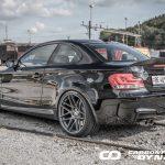 BMW 1er M Coupé 04