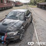 BMW 1er M Coupé 06