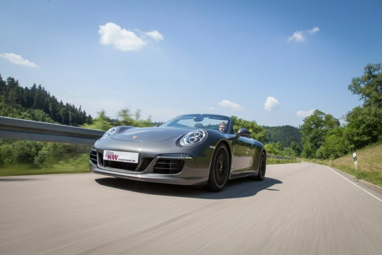 porsche-911-carrera-gts-kw-automotive-06