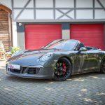 Porsche Carrera GTS 05