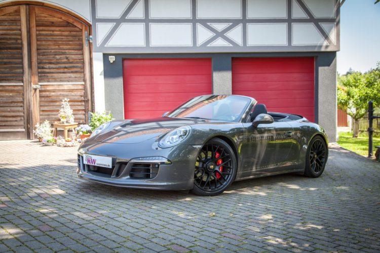 porsche-911-carrera-gts-kw-automotive-09