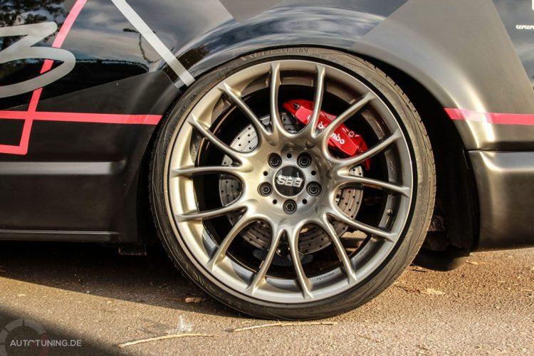 t5-th-automobile-th3 (5)