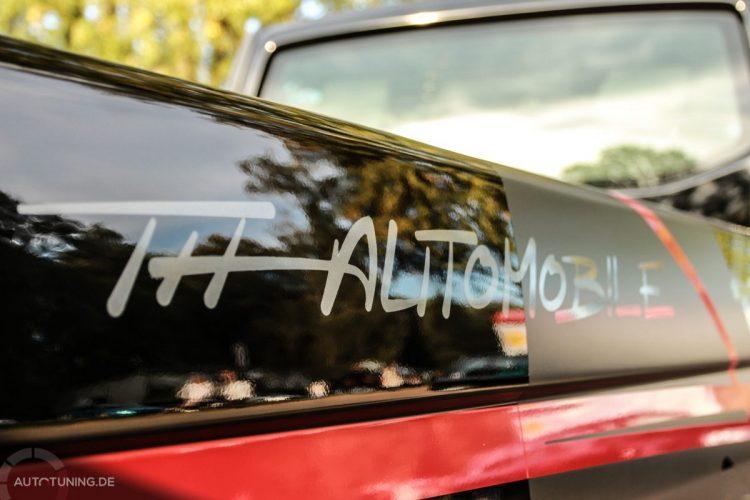 t5-th-automobile-th3 (6)