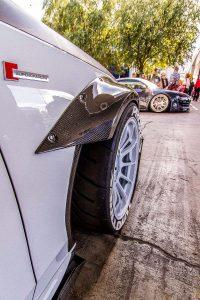 Audi S4 SEMA 13