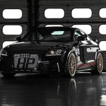 Audi TT RS HPerformance 01
