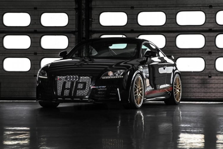 audi-tt-rs-8j-hperformance-01