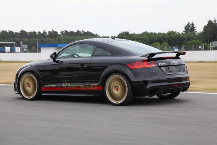 audi-tt-rs-8j-hperformance-04