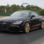 Audi TT RS HPerformance 06