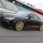Audi TT RS HPerformance 07