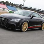 Audi TT RS HPerformance 08