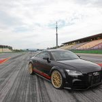 Audi TT RS HPerformance 10