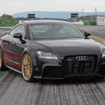 Audi TT RS HPerformance 11