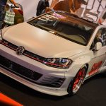 Golf 7 GTI Sidney Industries 01