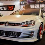 Golf 7 GTI Sidney Industries 02