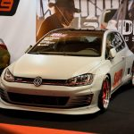 Golf 7 GTI Sidney Industries 21