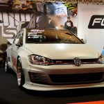 Golf 7 GTI Sidney Industries 22