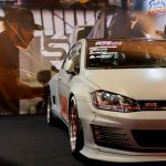 Golf 7 GTI Sidney Industries 23