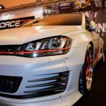 Golf 7 GTI Sidney Industries 04