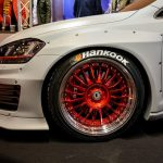Golf 7 GTI Sidney Industries 05