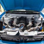 Nissan S14 SEMA 11