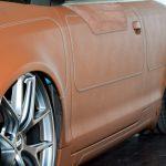 Audi S4 Cabrio Leder Art 04