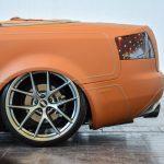 Audi S4 Cabrio Leder Art 10