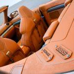 Audi S4 Cabrio Leder Art 13