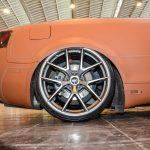 Audi S4 Cabrio Leder Art 21