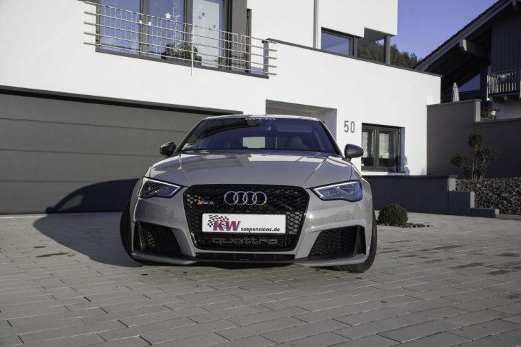 Audi RS3 MTM 11
