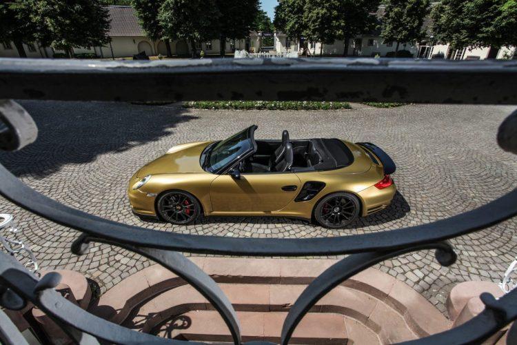 porsche-911-turbo-cabrio-997-wimmer-09