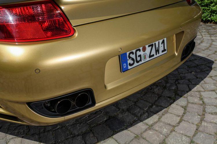 porsche-911-turbo-cabrio-997-wimmer-11